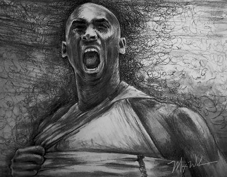 KobePortraitTransition