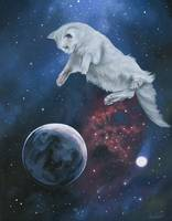 Space Kitty II