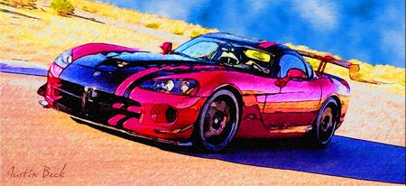 Race-Car-Justin Beck-picture-2015107