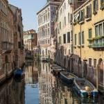 """""""Venice, Italy."""" by FernandoBarozza"""