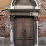 """Old door."" by FernandoBarozza"