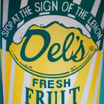 """Dels Lemonade"" by AbigailHill"