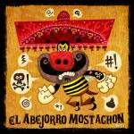 """Abejorro"" by Mexopolis"