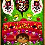 """Luka"" by Mexopolis"