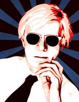 Andy Warhol - Pop Art