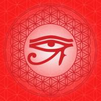 Red Eye of Horus + FoL