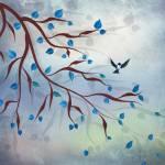"""Pretty Branch-1"" by Ninas4otos"