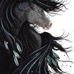 """Majestic Dreams"" by AmyLynBihrle"
