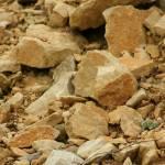 """""""limestone"""" by heysje"""