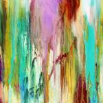 """Rainforest Dreams"" by LizMoran"
