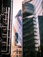 Finding the Gherkin 4