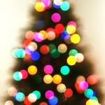 """A Bokeh Christmas"" by temaro"
