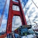 """09-03-San-Fran-Bridge-515"" by New-Yorkled"
