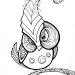 """Bird Robot"" by jenndelfs"