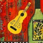 """""""Wein Fest"""" by MaggieBernet"""