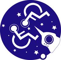 DISABLED_IN_SPACE