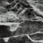 """BW Petra 14"" by aldakauffeld"