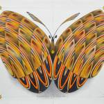 """butterfly"" by federicocortese"