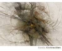 Sonis Abstraction-Titled