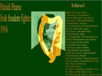 Ideal_patrick_pearse