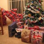 """christmas 2006"" by zeinahaase"