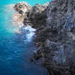 """Riomaggiore Mare (1 of 1)"" by 10thMusePhotography"