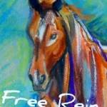 """free rein art"" by suesteiner"