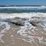 """""""The Surf at Cinnamon Beach"""" by jkphotos"""
