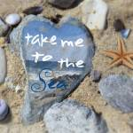 """""""Take Me To The Sea"""" by Ninas4otos"""