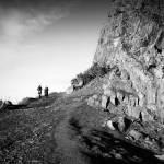 """Holyrood Park"" by doritfuhgphotography"