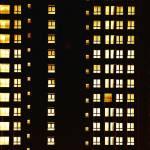 """LIGHTS ON, EDIT C"" by nawfalnur"