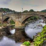 """""""County Bridge"""" by TomGomez"""