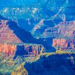 """grand canyon"" by digidreamgrafix"