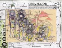Ursa Major Archers