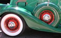 2010 auto green whitered pierce8 A camproductions
