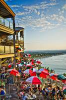 Austin Oasis on Lake Travis