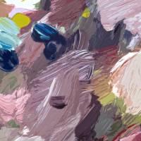 CLOUD PATTERNS Art Prints & Posters by David Lloyd Glover