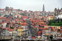 Porto, The Unique