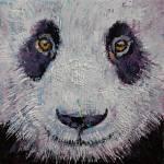"""Panda"" by creese"