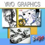 """YAYO-STARKID-BCKGROUND_edited-2"" by SIAS"