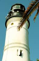 Key West Lighthouse