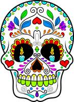 sugar-skull-vector-element-with-flower_zk8wKjUu [C