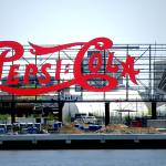 """Pepsi Cola Sign-2"" by Ninas4otos"