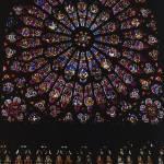 """""""Paris 1986 34"""" by PriscillaTurner"""