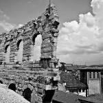 """""""Verona - Roman Amphitheatre"""" by eddyizm"""