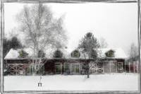 Millbrook in the Snow 2jpg
