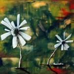 """Urban_Flowers"" by Deijardon"