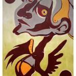 """""""witch"""" by Deijardon"""