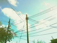 Blue_Sky_Power_Lines_01