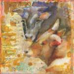 """Forever Friends 